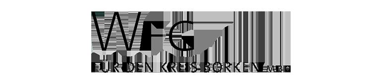 Wirtschaftsförderungsgesellschaft Kreis Borken