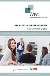 Programm 2019-Titelklein