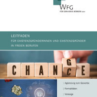 Leitfaden-Freiberufler-08-2019-1