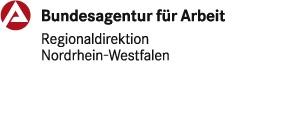 Logo_RD-Duesseldorf_30101_C2_trans