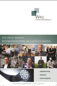 Broschüre_Digitalisierung