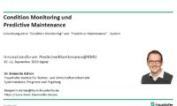 Fraunhofer_ITWM_Dr Adrian