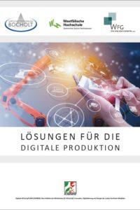Bild_Lösungen_Digi-Produktion