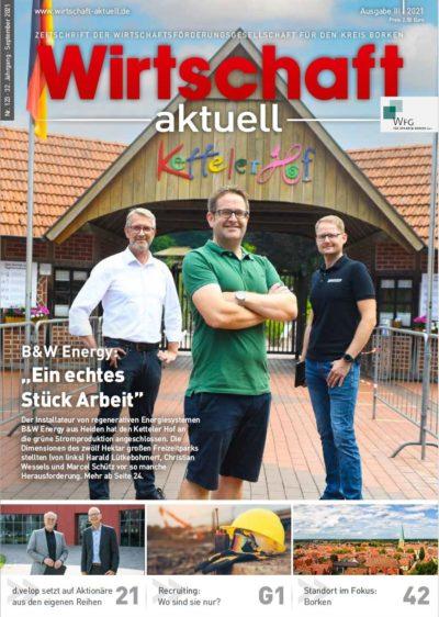 WA_Cover_Sep2021